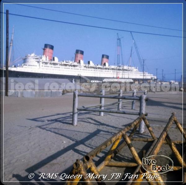 Foto esterni Queen Mary-queen-mary-cunard-150-jpg