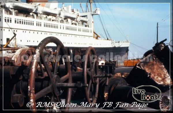 Foto esterni Queen Mary-queen-mary-cunard-151-jpg