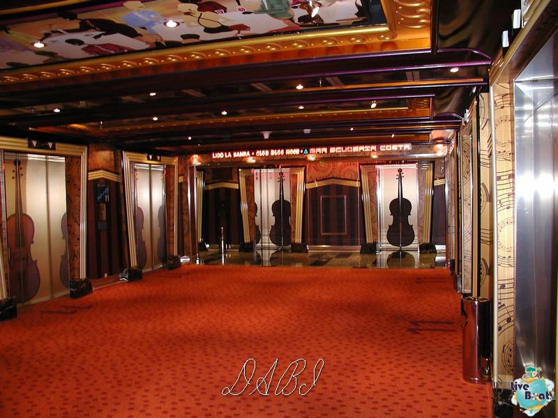 Bar e Saloni interni della Costa Pacifica-30costa-pacifica-mediterranorientale-eo-jpg
