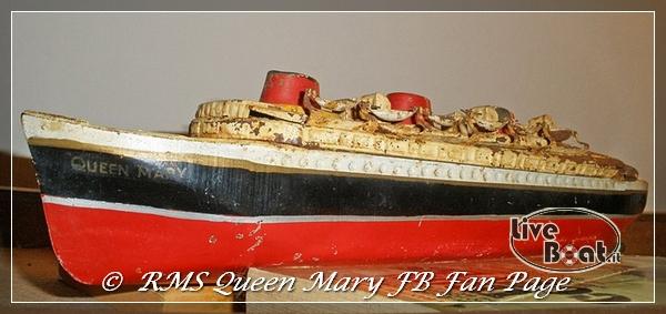 Foto esterni Queen Mary-queen-mary-cunard-168-jpg