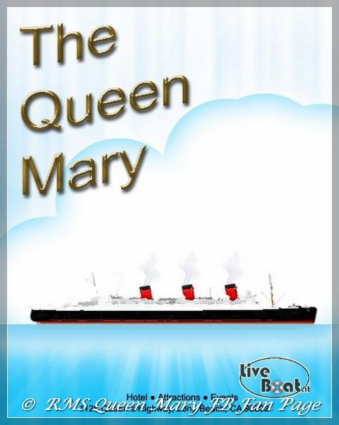 Foto esterni Queen Mary-queen-mary-cunard-170-jpg