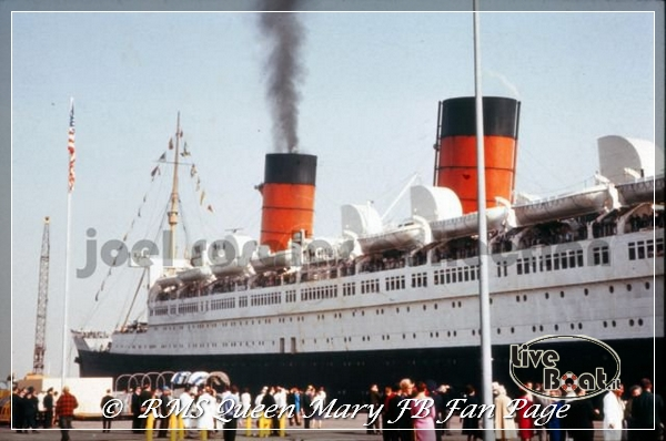 Foto esterni Queen Mary-queen-mary-cunard-176-jpg