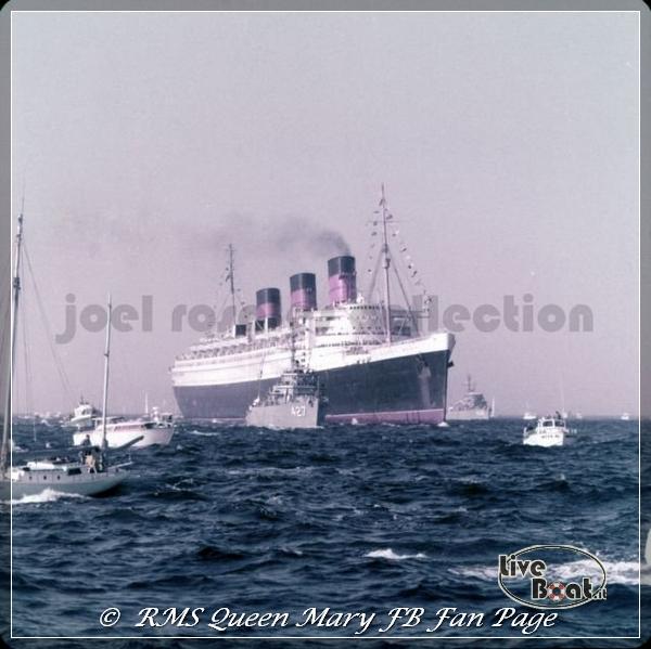 Foto esterni Queen Mary-queen-mary-cunard-181-jpg