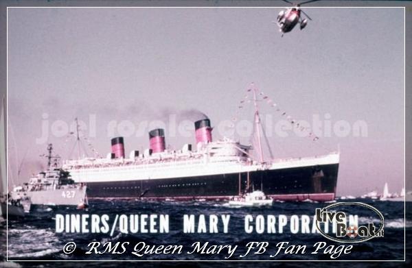 Foto esterni Queen Mary-queen-mary-cunard-182-jpg