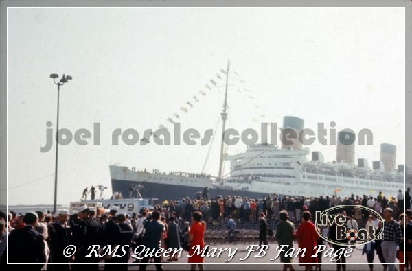Foto esterni Queen Mary-queen-mary-cunard-190-jpg