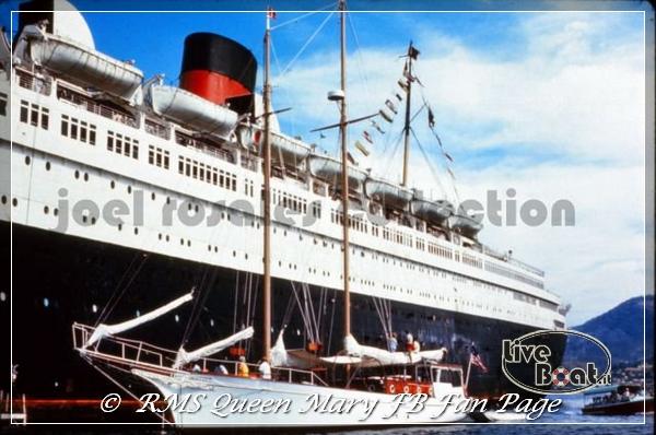 Foto esterni Queen Mary-queen-mary-cunard-193-jpg