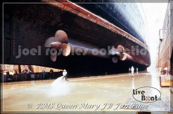 Foto esterni Queen Mary-queen-mary-cunard-194-jpg