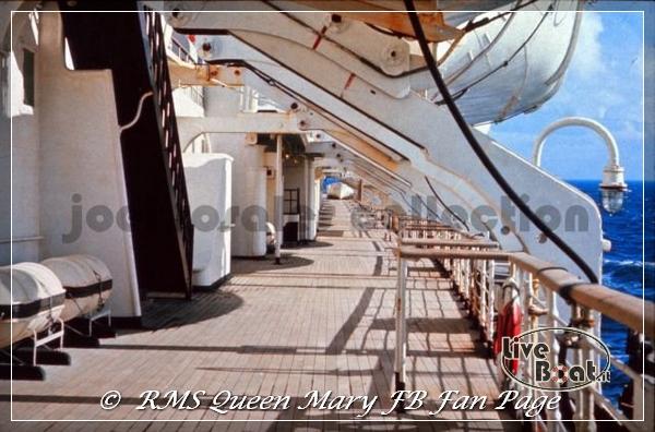 Foto esterni Queen Mary-queen-mary-cunard-196-jpg