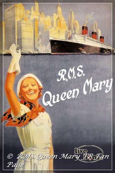 Foto esterni Queen Mary-queen-mary-cunard-208-jpg