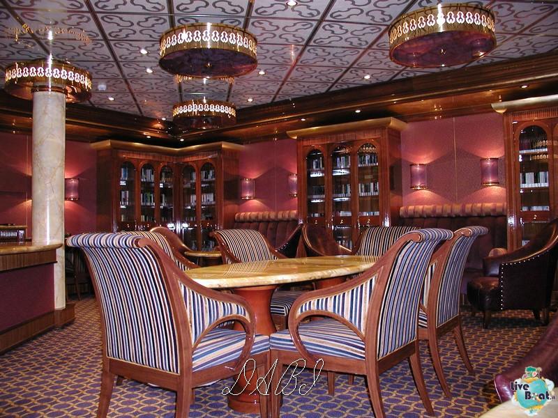 Bar e Saloni interni della Costa Pacifica-35costa-pacifica-mediterranorientale-eo-jpg