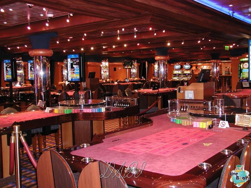 Bar e Saloni interni della Costa Pacifica-90costa-pacifica-mediterranorientale-eo-jpg