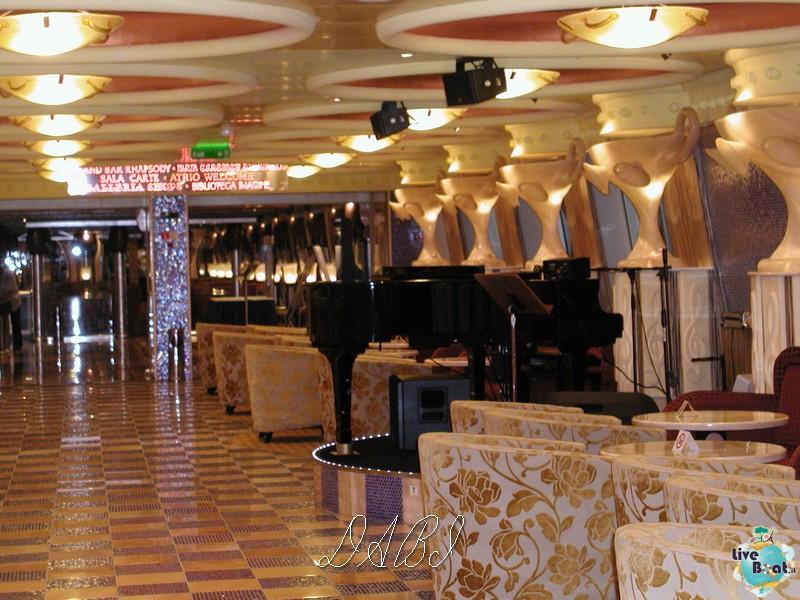 Bar e Saloni interni della Costa Pacifica-91costa-pacifica-mediterranorientale-eo-jpg