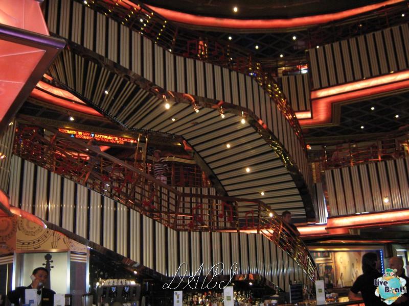 Bar e Saloni interni della Costa Pacifica-97costa-pacifica-mediterranorientale-eo-jpg