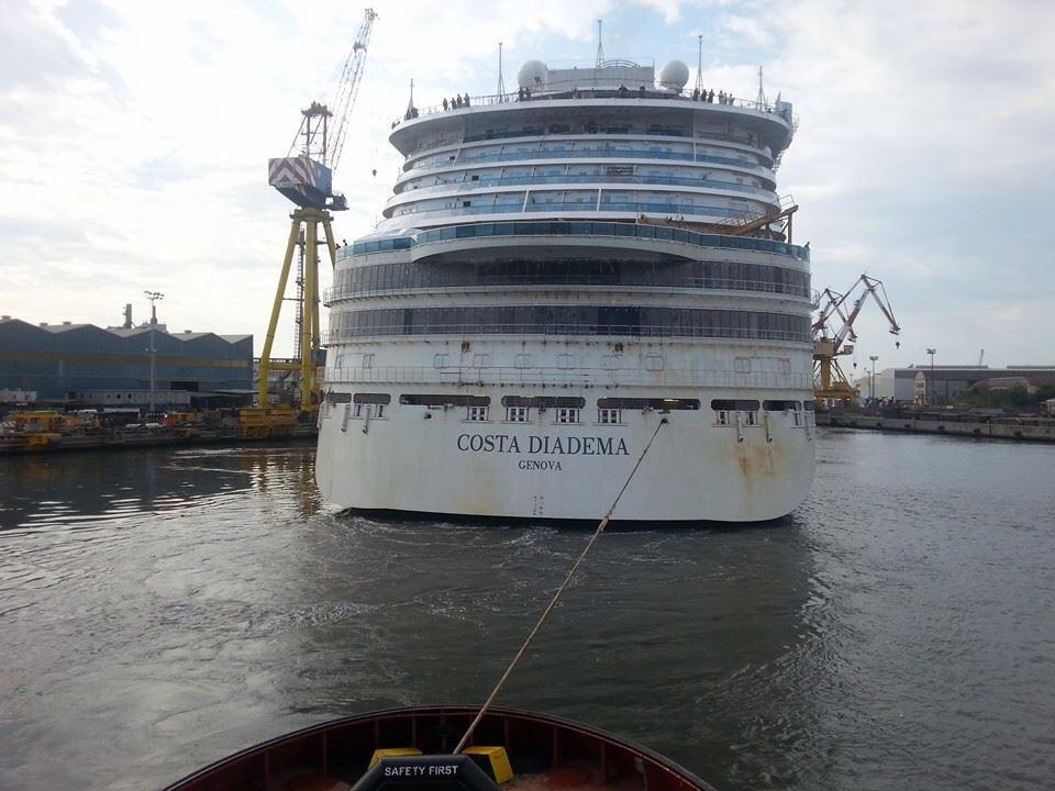 Le prime foto di Costa Diadema in mare-foto-costa-diadema-domy-liveboat-1-jpg
