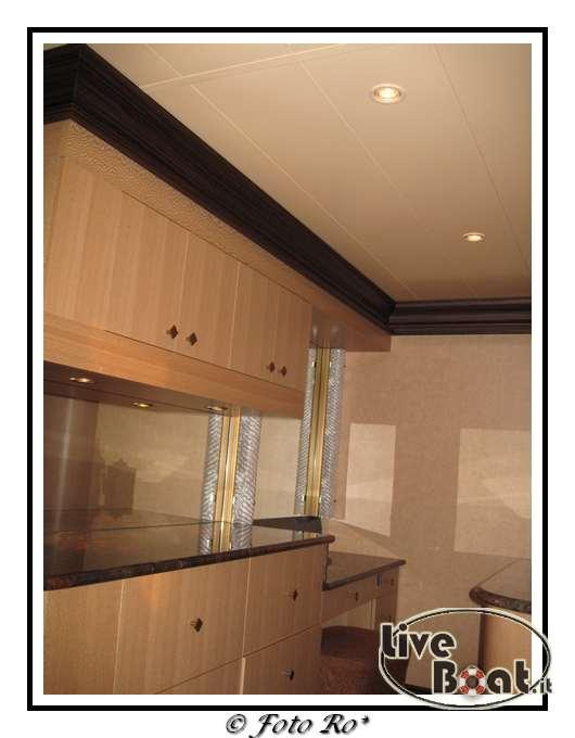 Gran suite e suite centrale con balcone  Costa Luminosa-suite-centrale-costa-luminosa-12-jpg