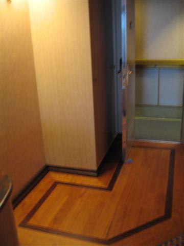 Gran suite e suite centrale con balcone  Costa Luminosa-suite-costa-luminosa-1-jpg