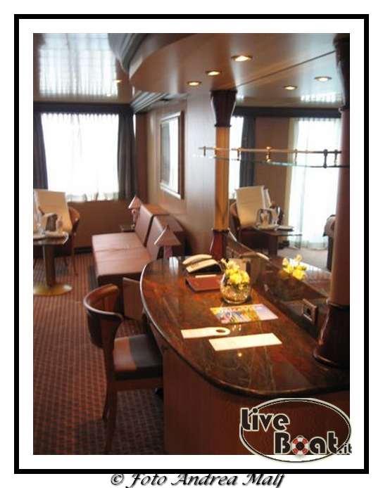 Panorama suite Costa Luminosa-panorama-suite-costa-luminosa-7-jpg