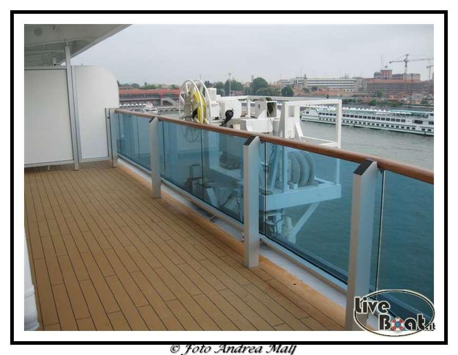 Panorama suite Costa Luminosa-panorama-suite-costa-luminosa-8-jpg
