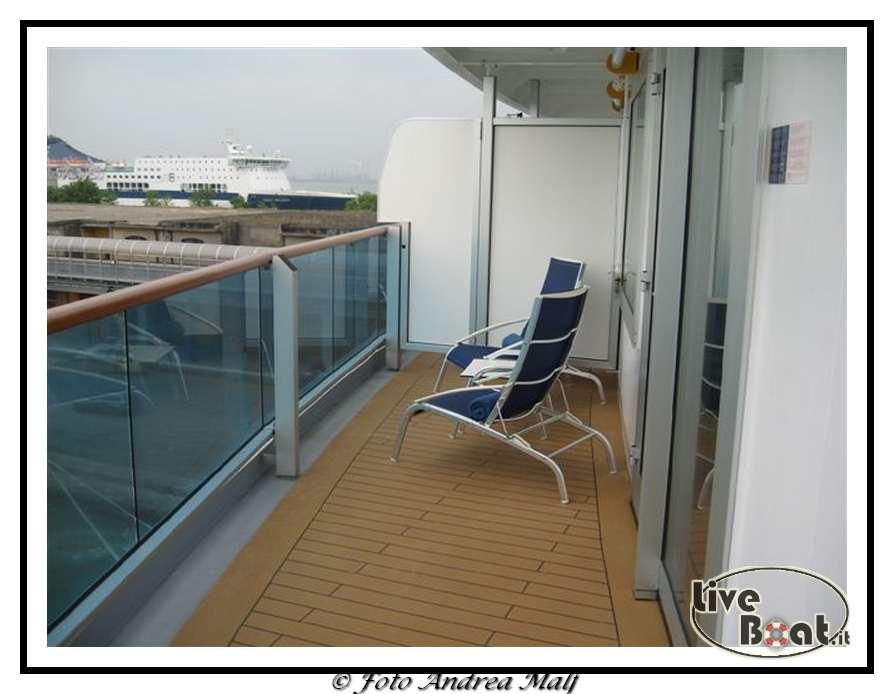 Panorama suite Costa Luminosa-panorama-suite-costa-luminosa-9-jpg