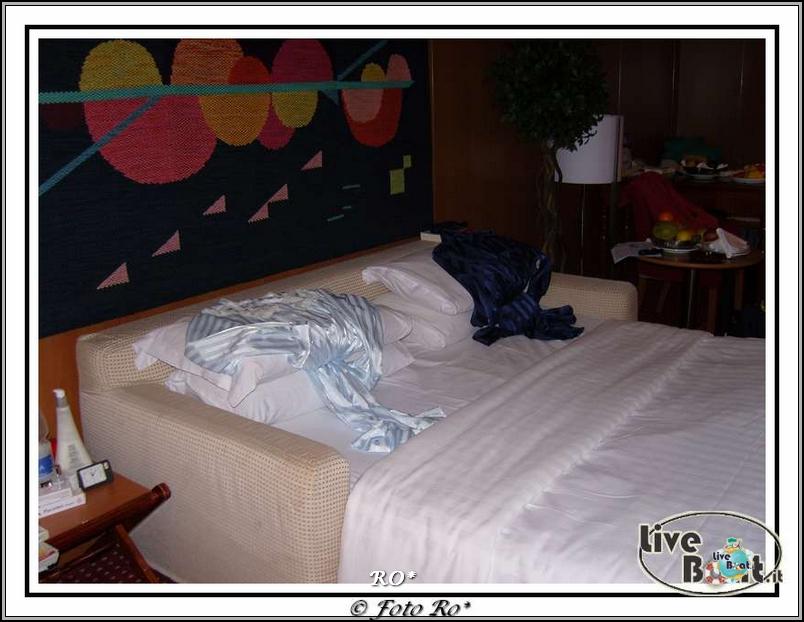 Gran suite con balcone Costa Romantica-fio-008-jpg
