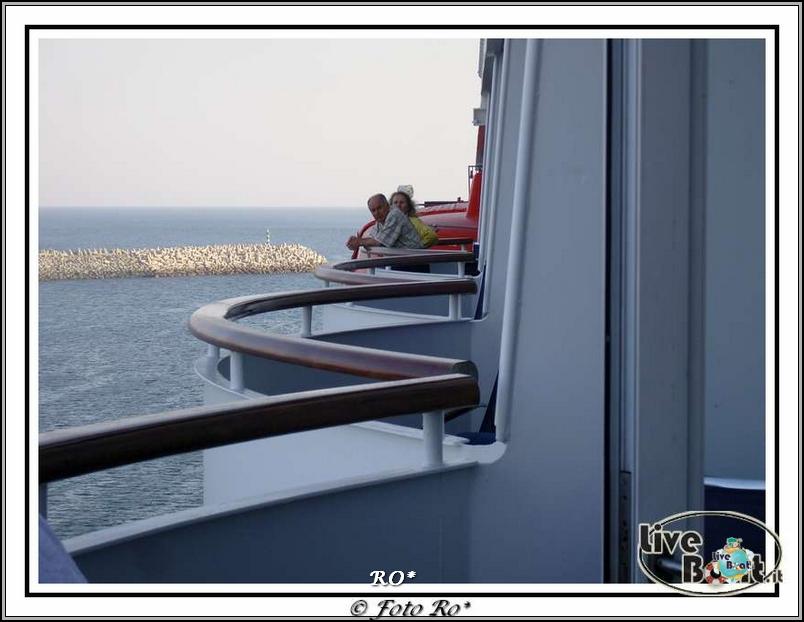 Gran suite con balcone Costa Romantica-fio-1003-jpg