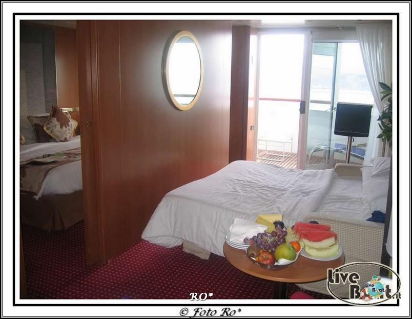 Gran suite con balcone Costa Romantica-gran-suite-romantica-3-jpg