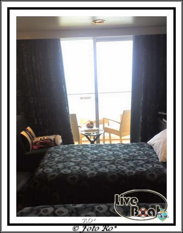 Cabina esterna con balcone MSC Orchestra-15-03-08_1521-2-jpg