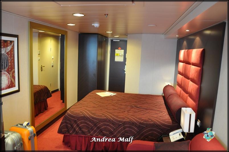 Cabine esterne MSC Splendida-cabine-msc-splendida-2-jpg