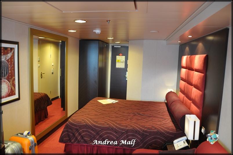 Cabine esterne MSC Splendida-cabine-msc-splendida-3-jpg