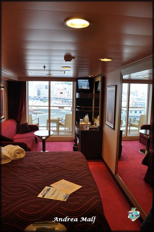 Cabine esterne MSC Splendida-cabine-msc-splendida-8-jpg