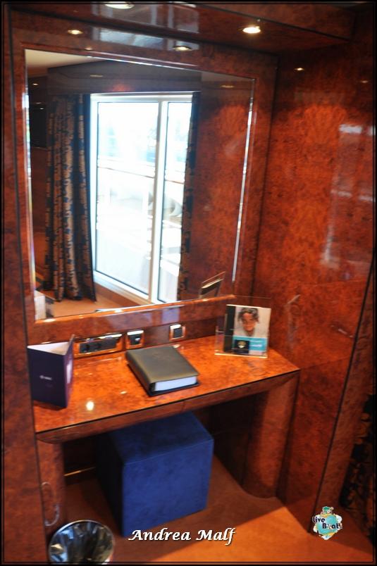 Cabine Yacht Club MSC Splendida-cabine-msc-splendida-16-jpg