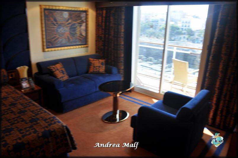 Cabine Yacht Club MSC Splendida-cabine-msc-splendida-21-jpg