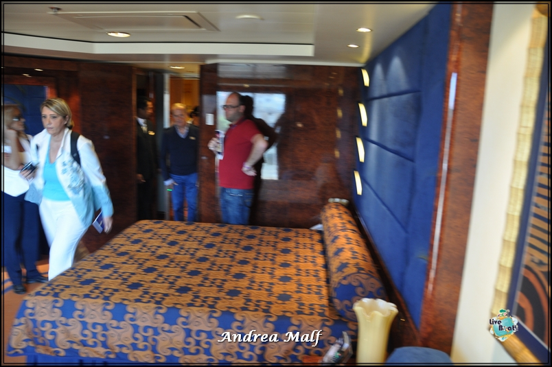 Cabine Yacht Club MSC Splendida-cabine-msc-splendida-23-jpg