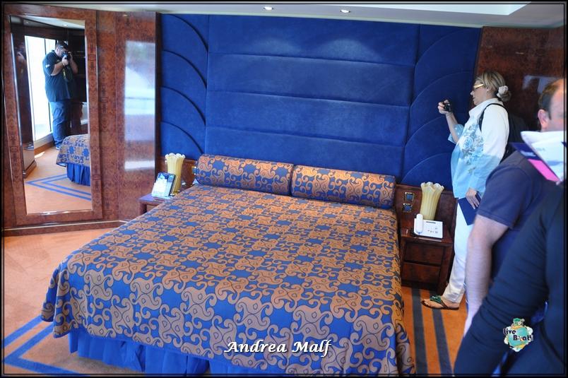 Cabine Yacht Club MSC Splendida-cabine-msc-splendida-31-jpg