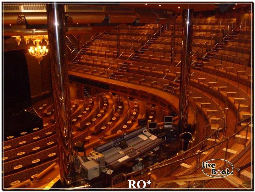 Teatro Urbino-costa-magicas7300193-jpg