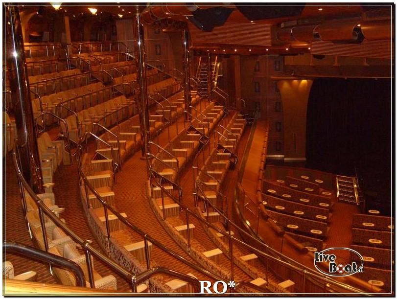 Teatro Urbino-costa-magicas7300194-jpg