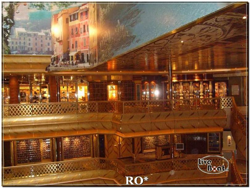 Atrio Italia Magica - Costa Magica-costa-magicas7300191-jpg
