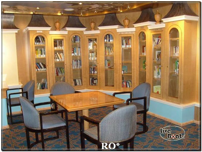 Biblioteca Costa Magica-costa-magicas7300195-jpg