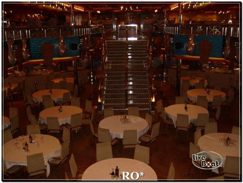 Ristorante Portofino - Costa Magica-costa-magicas7300188-jpg