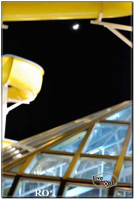 Ponti Esterni-costa-magicadsc_0307-jpg