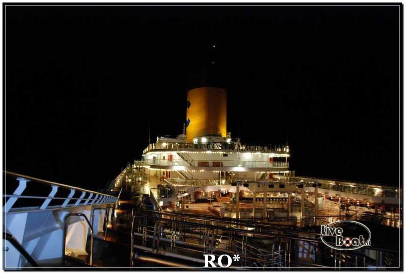 Ponti Esterni-costa-magicadsc_0309-jpg