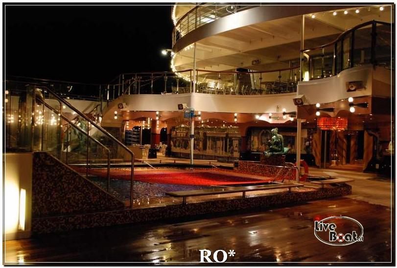 Ponti Esterni-costa-magicadsc_0325-jpg