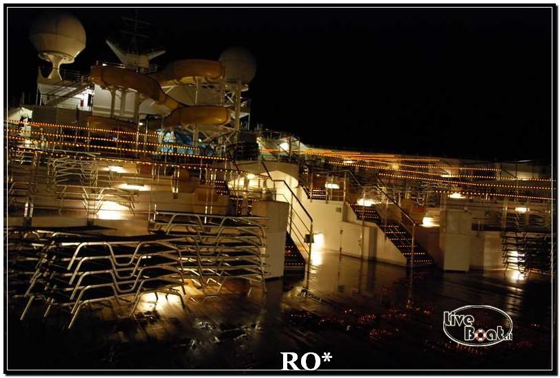 Ponti Esterni-costa-magicadsc_0329-jpg