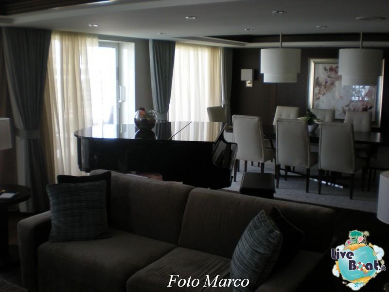 Foto Cabine Celebrity Sillouette-22foto-celebrity-silhouette-liveboat-jpg