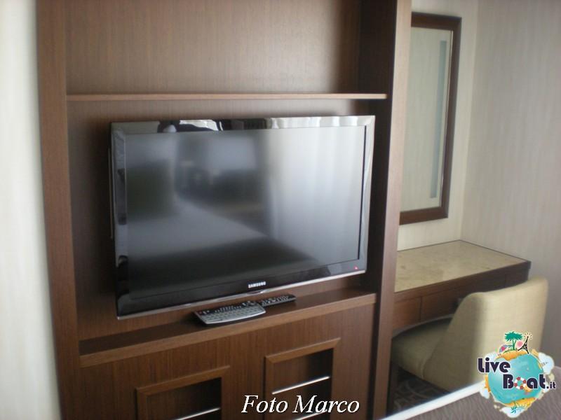 Foto Cabine Celebrity Sillouette-26foto-celebrity-silhouette-liveboat-jpg