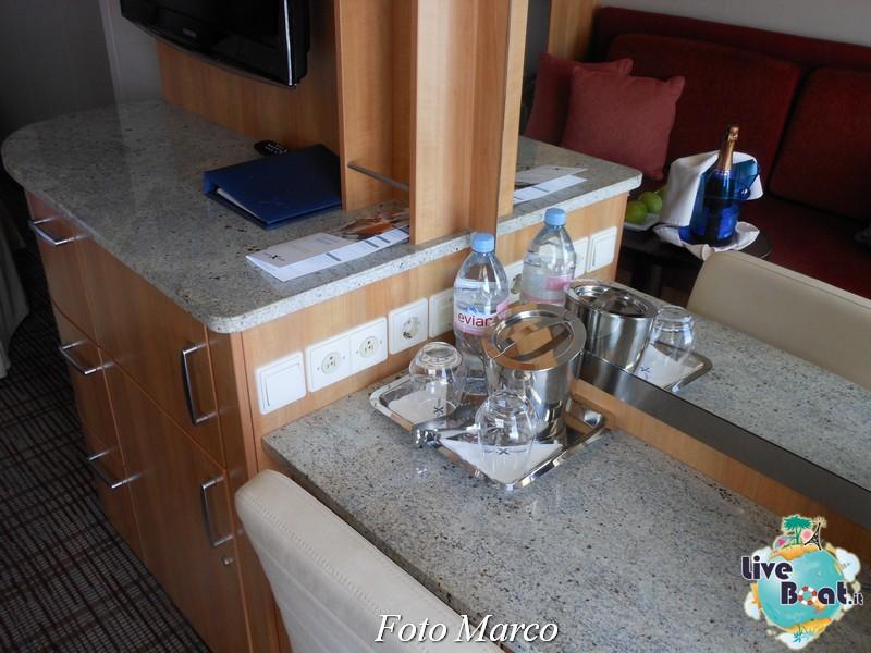 Foto Cabine Celebrity Sillouette-13foto-celebrity-silhouette-liveboat-jpg
