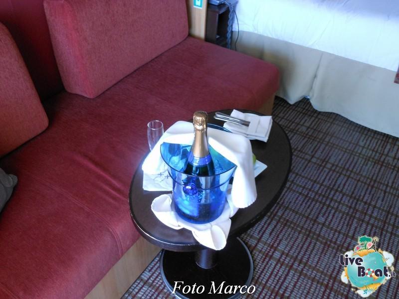 Foto Cabine Celebrity Sillouette-11foto-celebrity-silhouette-liveboat-jpg