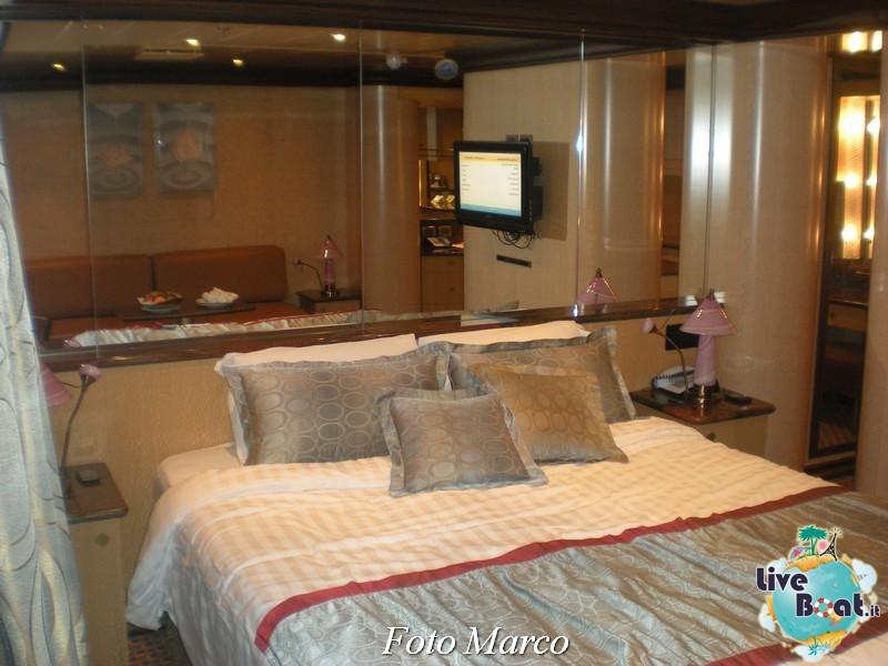 Suite Costa Deliziosa-1foto-costa-deliziosa-liveboat-jpg