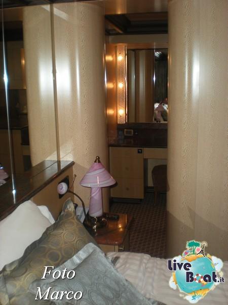 Suite Costa Deliziosa-5foto-costa-deliziosa-liveboat-jpg