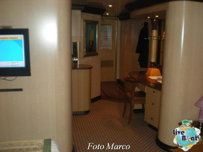 Suite Costa Deliziosa-6foto-costa-deliziosa-liveboat-jpg
